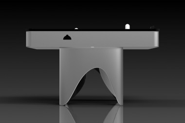 ellipse-brushed-aluminum-front