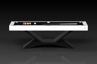 kors-black-pool-table-side