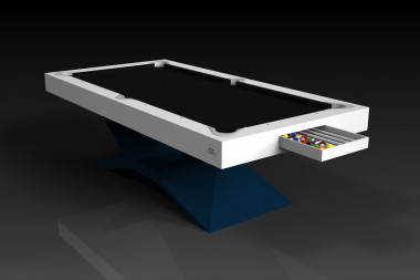 kors-marine-pool-table-drawer