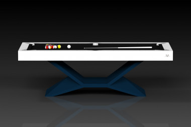 kors-marine-pool-table-side