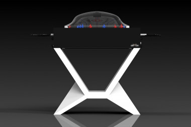 kors-white-dome-hockey-table-side